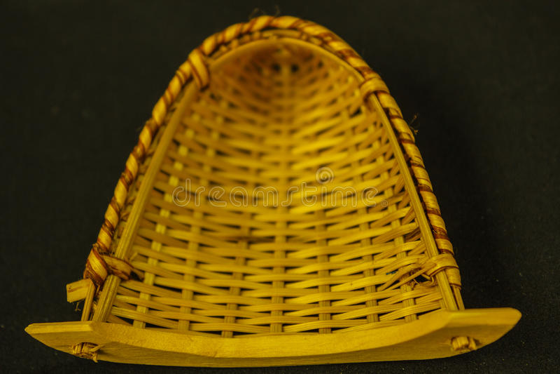 basketry imagens de stock