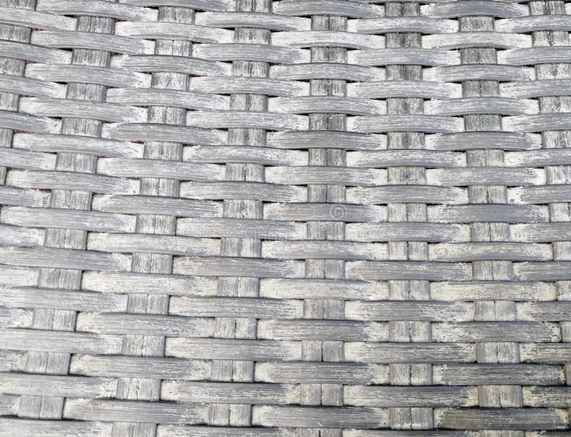Basketry background texture. Wickerwork. Withe. Natural texture. Basketry background texture. Wickerwork Withe stock photo