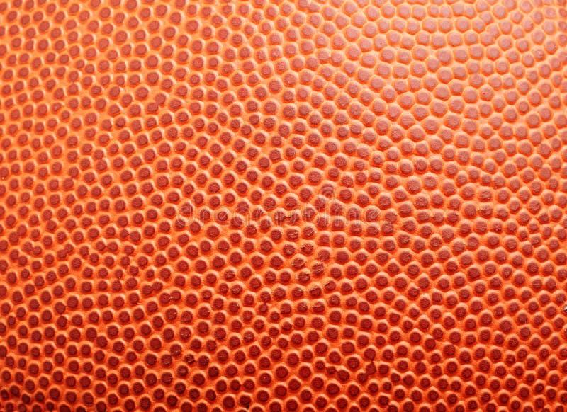 Baskettextur royaltyfri bild