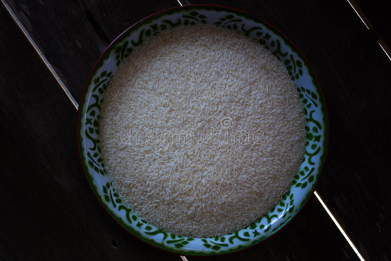 Basmati rice, white rice, rice photo, rice background, rice pattern, asian rice, basmati rice photo, raw rice, unpolished rice, d. Ry rice stock images