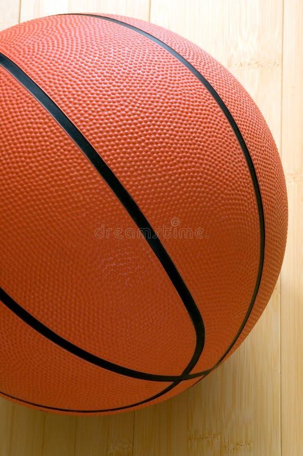 Basquetebol fotos de stock