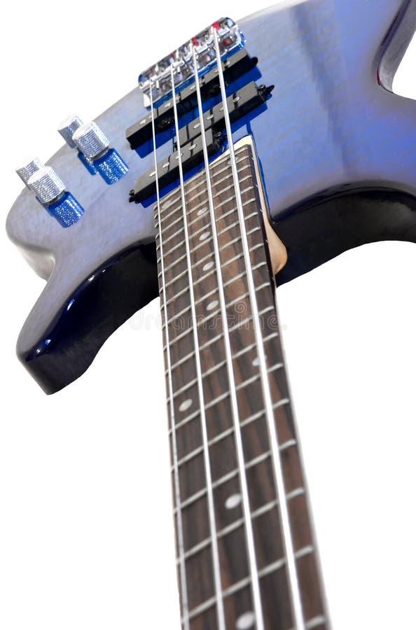 bass obrazy stock