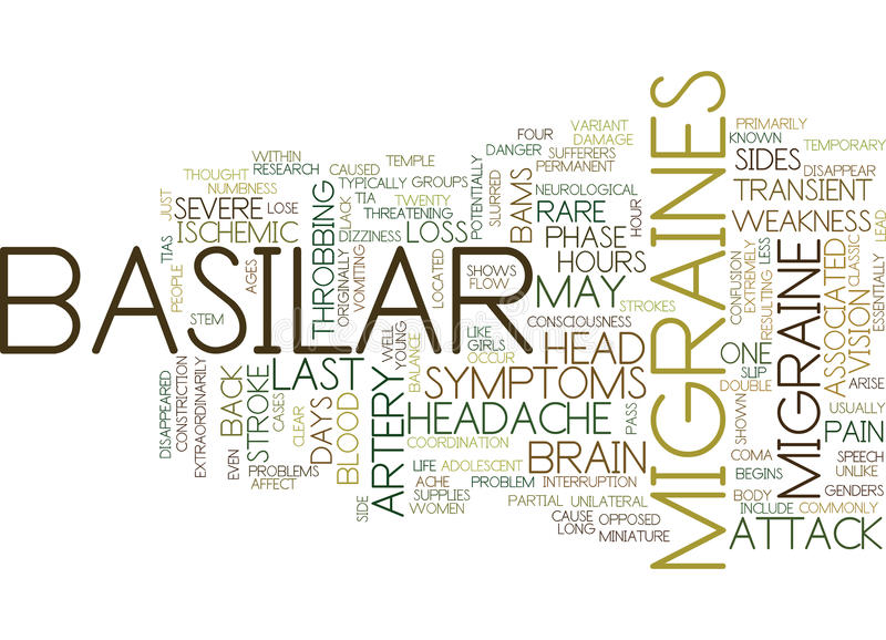 Bass Amplifier Word Cloud Concept stock illustratie