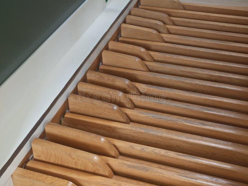 Download Bass Keys stock photo. Image of keyboard, music, psalms - 15164392