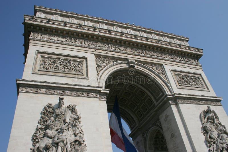 Download Bastille Day Stock Image - Image: 1003891