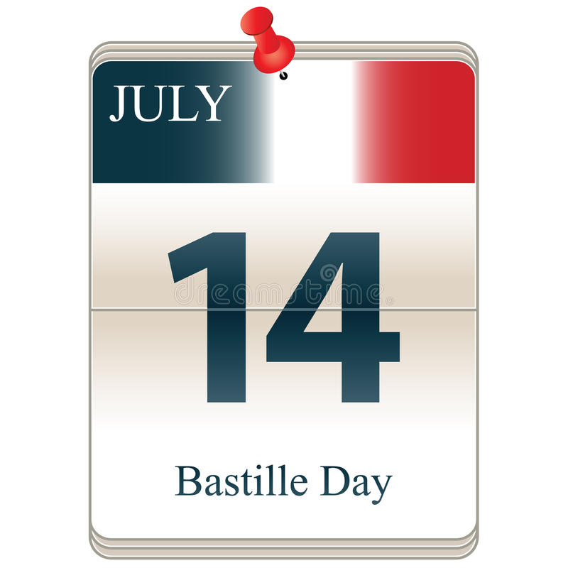 Download Bastille Day Royalty Free Stock Images - Image: 32078249