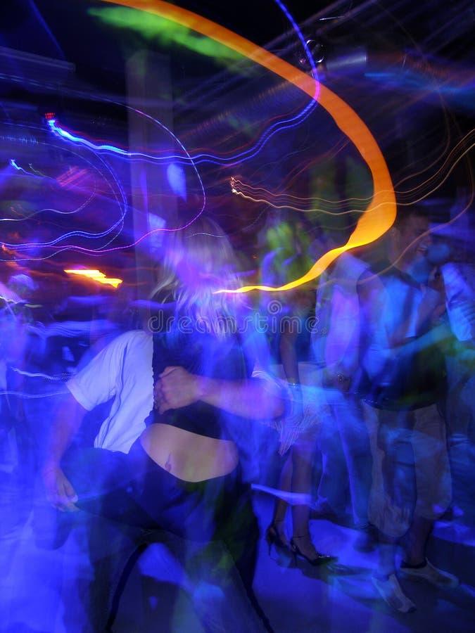 Download Bastonatura fotografia stock. Immagine di ballo, uomo, estratto - 216030