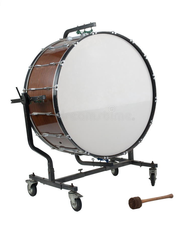 bastrumma royaltyfria foton