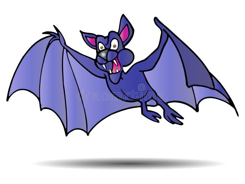 Bat Stock Photos
