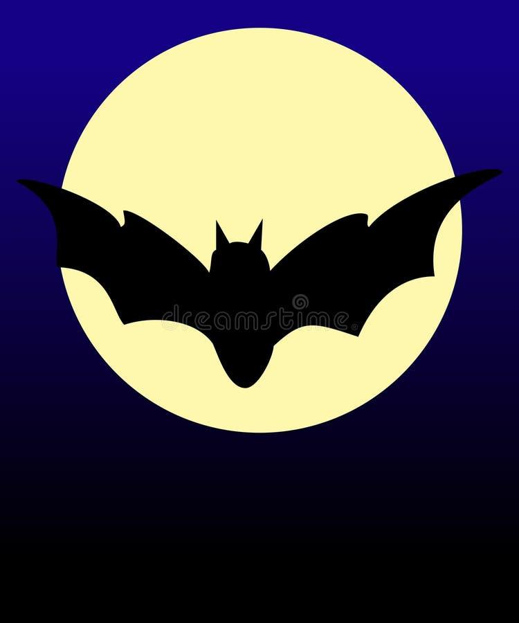 Free Bat Stock Photos - 4132423