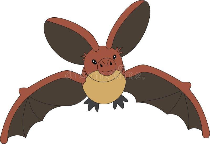 Download Bat stock illustration. Illustration of terrible, 13th - 9588464
