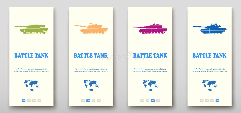 Batalistycznych zbiorników ulotki pokrywy prezentaci abstrakt, układu rozmiaru fałdu technologii sprawozdania rocznego broszurki  ilustracji