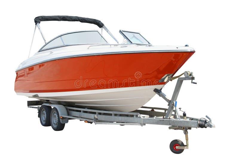 bateau photos stock