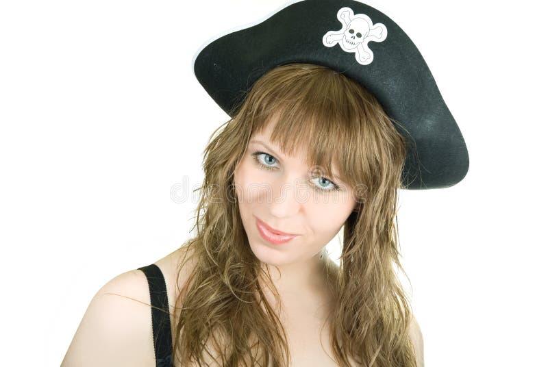 Bateau pirate photos stock