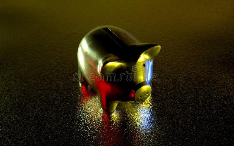 Download Batería guarra foto de archivo. Imagen de financiero, invierta - 1297714