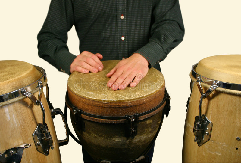 Download Baterista foto de stock. Imagem de drummer, clube, torneira - 544204