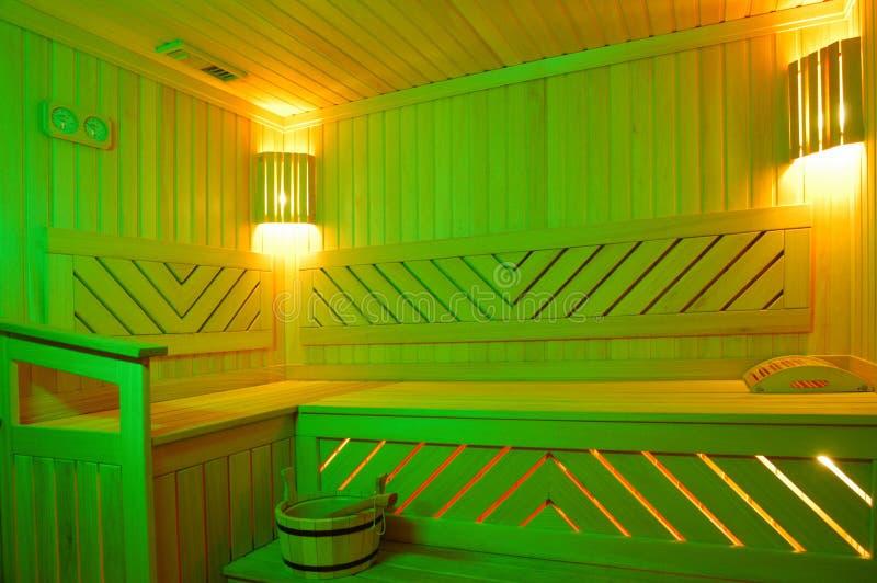 Bath photos stock