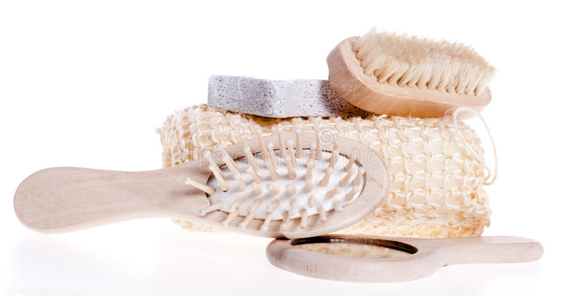 Download Bath accessory stock photo. Image of accesories, refreshing - 12098760