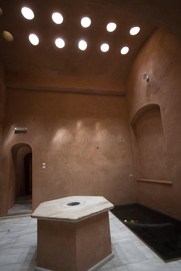 Xs Public Baths Unprotected