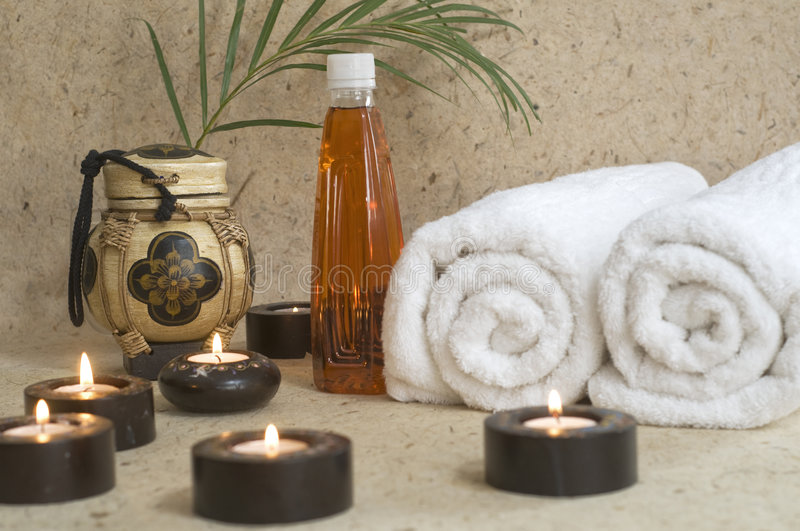Download Bath oil stock image. Image of clean, healthcare, relaxation - 8571381