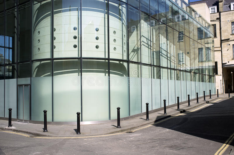 Download Bath Spa stock image. Image of architecture, building - 28993931