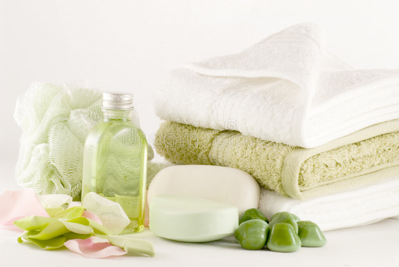 Download Bath Time Royalty Free Stock Photo - Image: 2147265