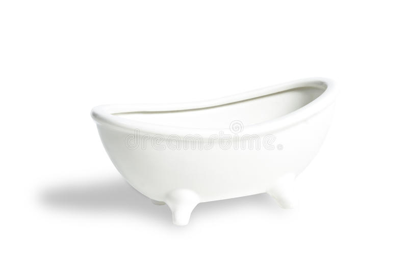 Download Bath tub stock image. Image of fill, lifestyle, cutout - 23433729