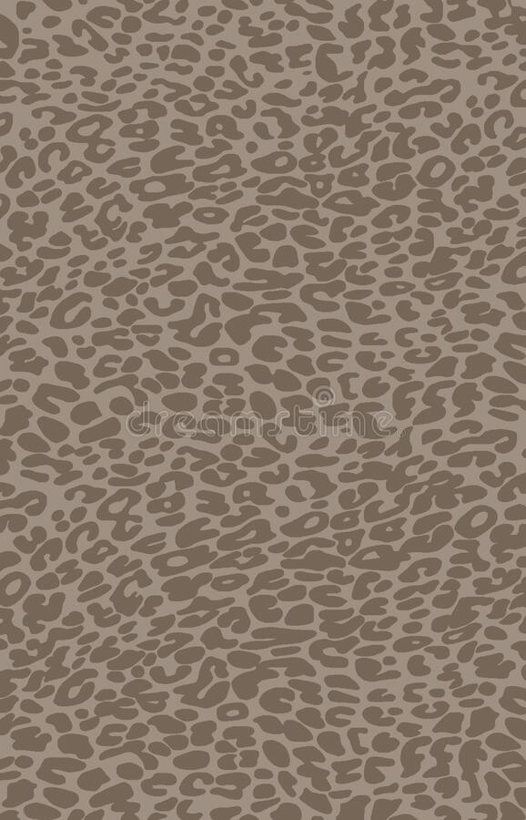 Free Bathmat And Carpet Designs With Texture And Modern Colors Royalty Free Stock Photo - 218232925