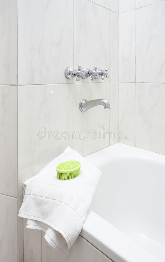 Download Bathroom 11 stock image. Image of green, ecstatic, healthcare - 6867599
