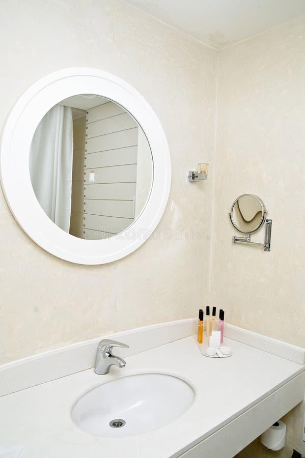 Free Bathroom Royalty Free Stock Photos - 11023218