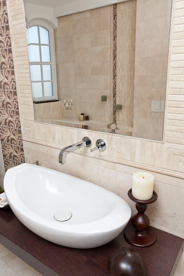 Download Bathroom stock image. Image of bathroom, interior, inside - 21924907