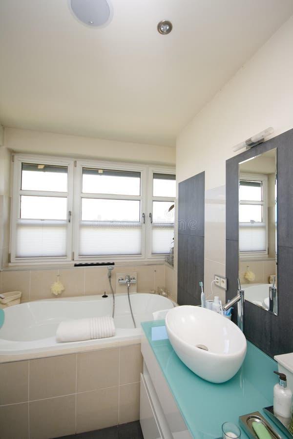 Download Bathroom stock photo. Image of bathroom, bath, taps, water - 23413746