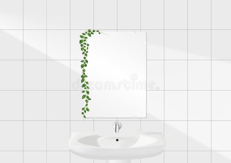 Download Bathroom Royalty Free Stock Photos - Image: 25790928