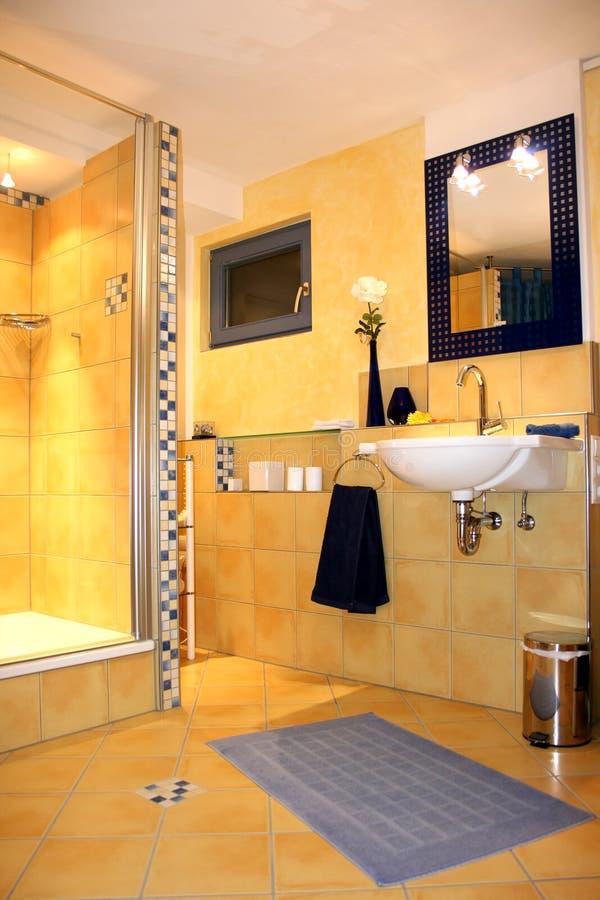 Free Bathroom Royalty Free Stock Photos - 3369418