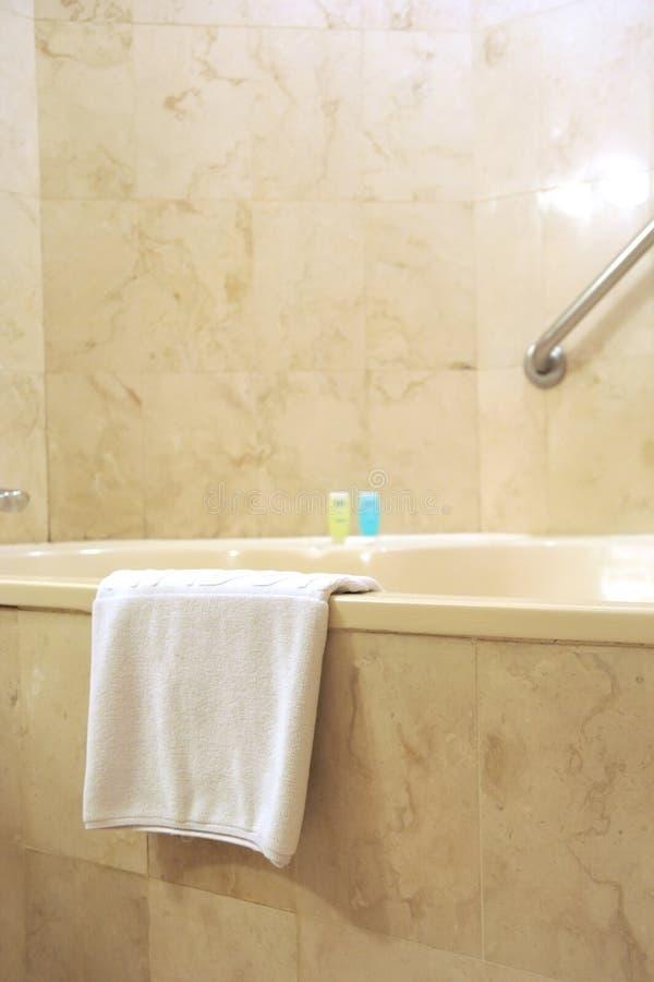 Free Bathroom Stock Photo - 6529080