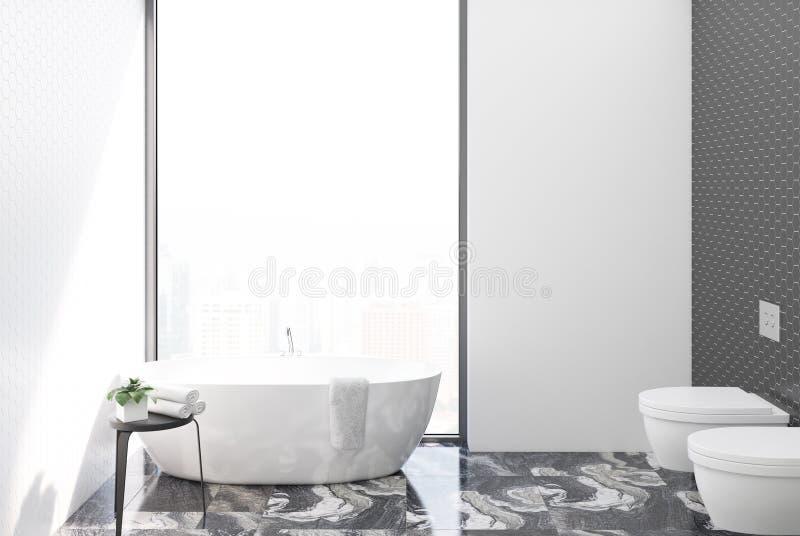 Tiled Toilets - Nanatran.com