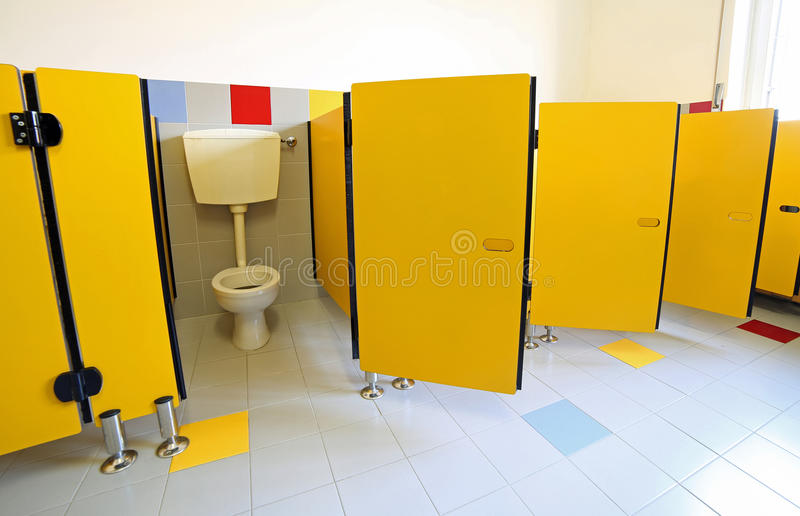preschool bathroom design. Preschool Bathroom Design. Download In The Kindergarten Stock  Photo - Image Of Small, Design A