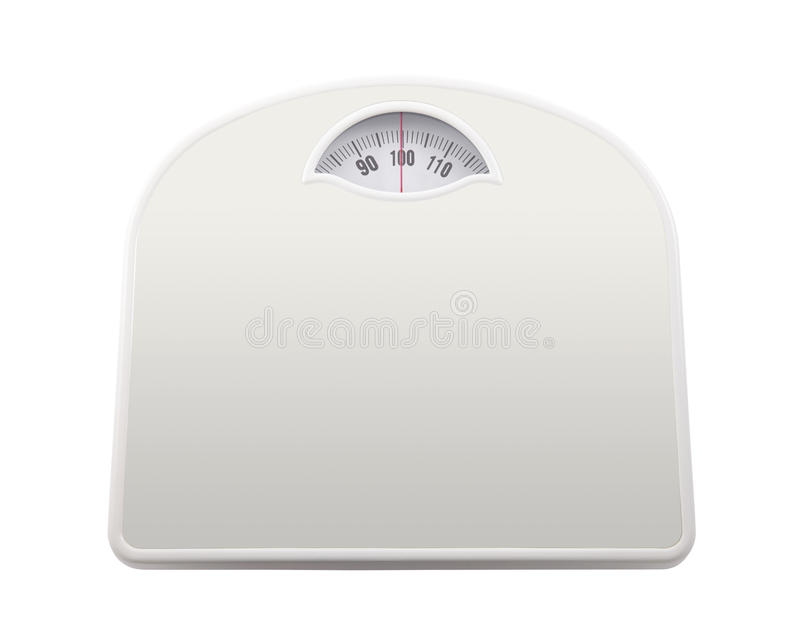 Download Bathroom scale stock image. Image of healthy, clean, control - 31596457