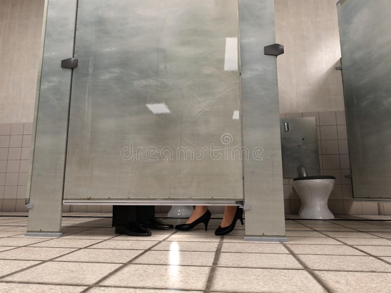 Sex In Bathroom Pictures