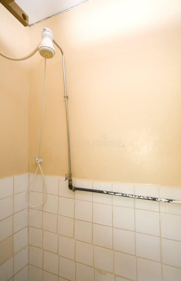 Download Bathroom  Shower Room Guest House Stock Images - Image: 12106144
