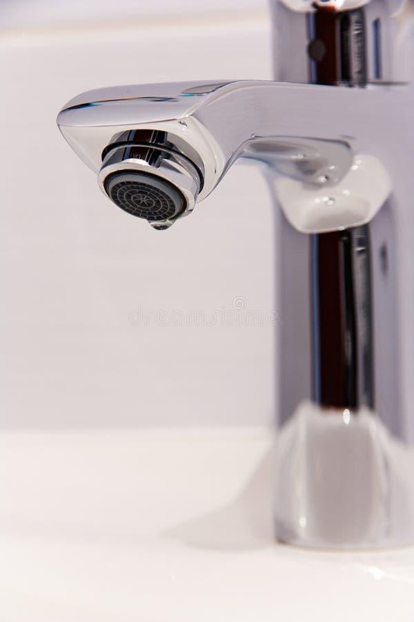 Bathroom tab stock image. Image of cream, overflow, bathroom - 39804539