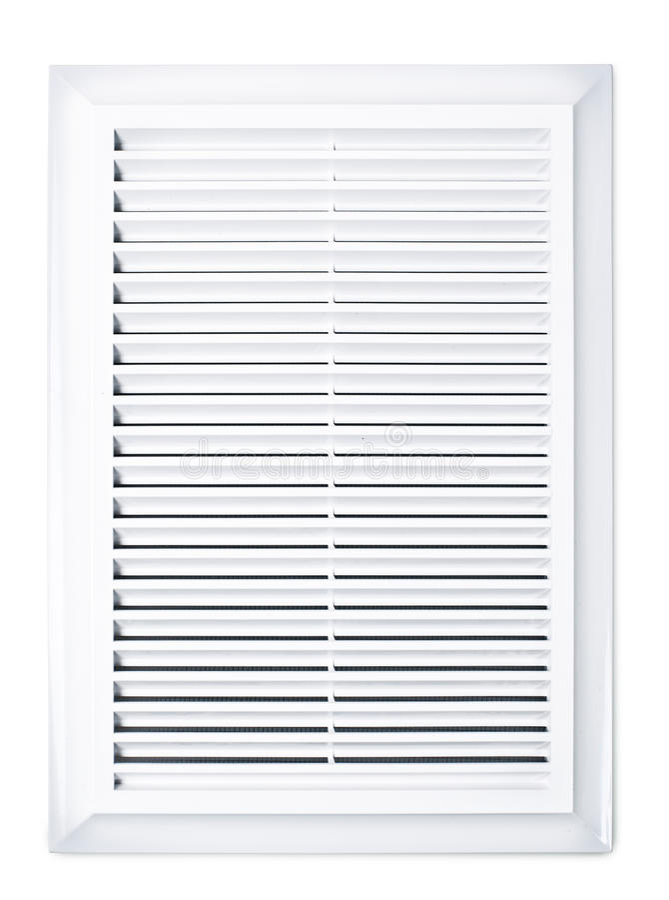 Bathroom Ventilation bathroom ventilation window stock photos - image: 28428583