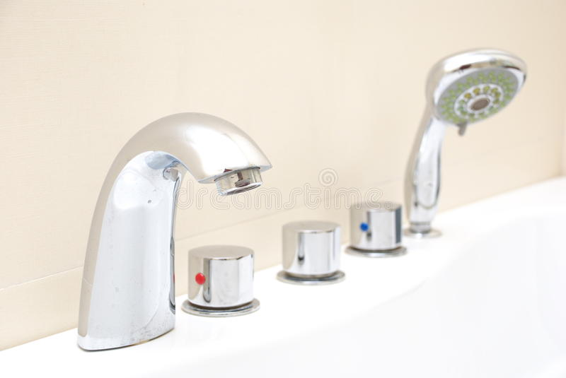 Download Bathtub stock image. Image of toilet, china, shower, bath - 11786717