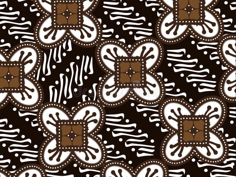 Batik foto de stock
