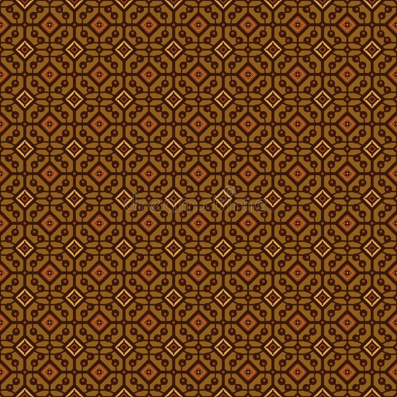 Batik fotografia de stock
