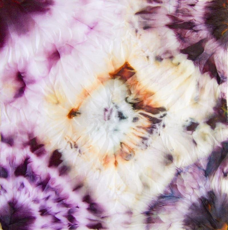 Download Tie Dye Royalty Free Stock Photo - Image: 5599885