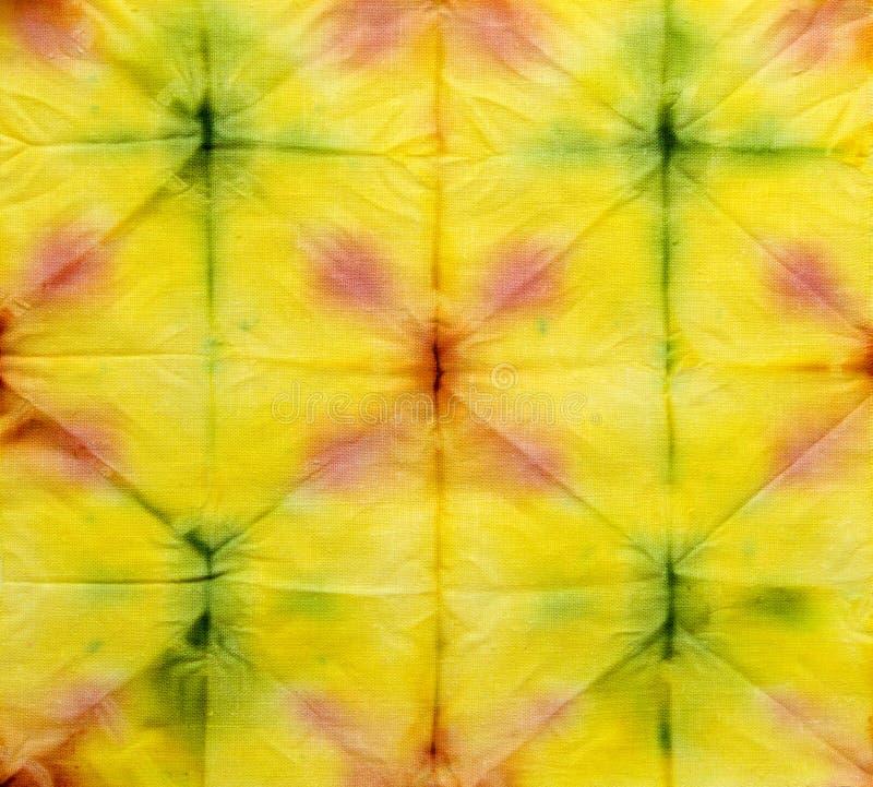 batik στοκ εικόνες με δικαίωμα ελεύθερης χρήσης