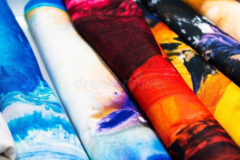 Batik chinois de procédé classique images libres de droits