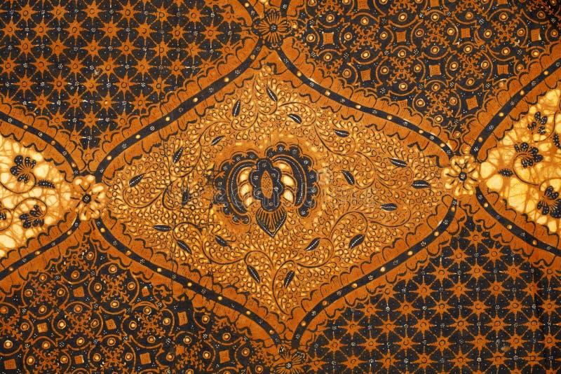 Download Batik design stock photo. Image of industry, clothing - 18510976