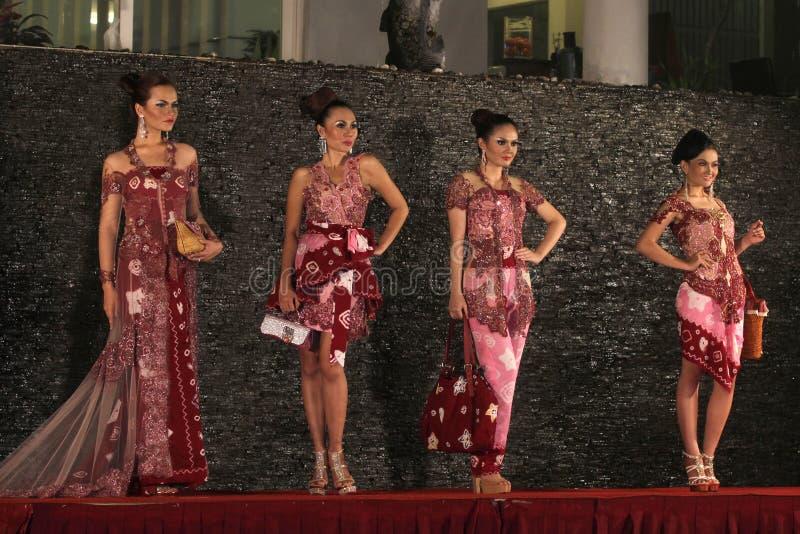 Download Batik Fashion editorial image. Image of clothing, concepts - 38311100